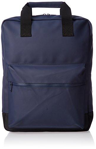 [レインズ] Scout Bag  12870204 Blue ブルー