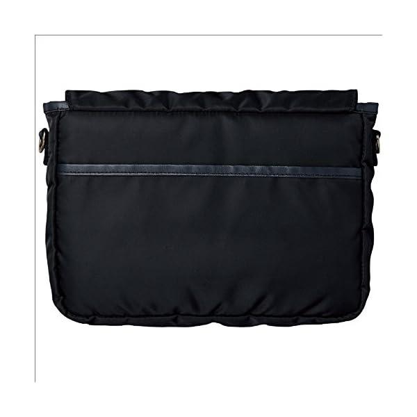 コクヨ バッグインバッグ BizrAckの紹介画像111