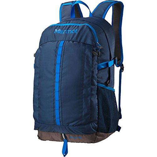 マーモット バッグ バックパック・リュックサック Marmot Brighton Backpack - 1830cu in Vintage Na hio [並行輸入品]