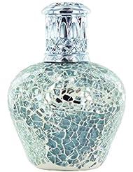 Ashleigh&Burwood フレグランスランプ S ルミノシティ FragranceLamps sizeS Luminosity アシュレイ&バーウッド