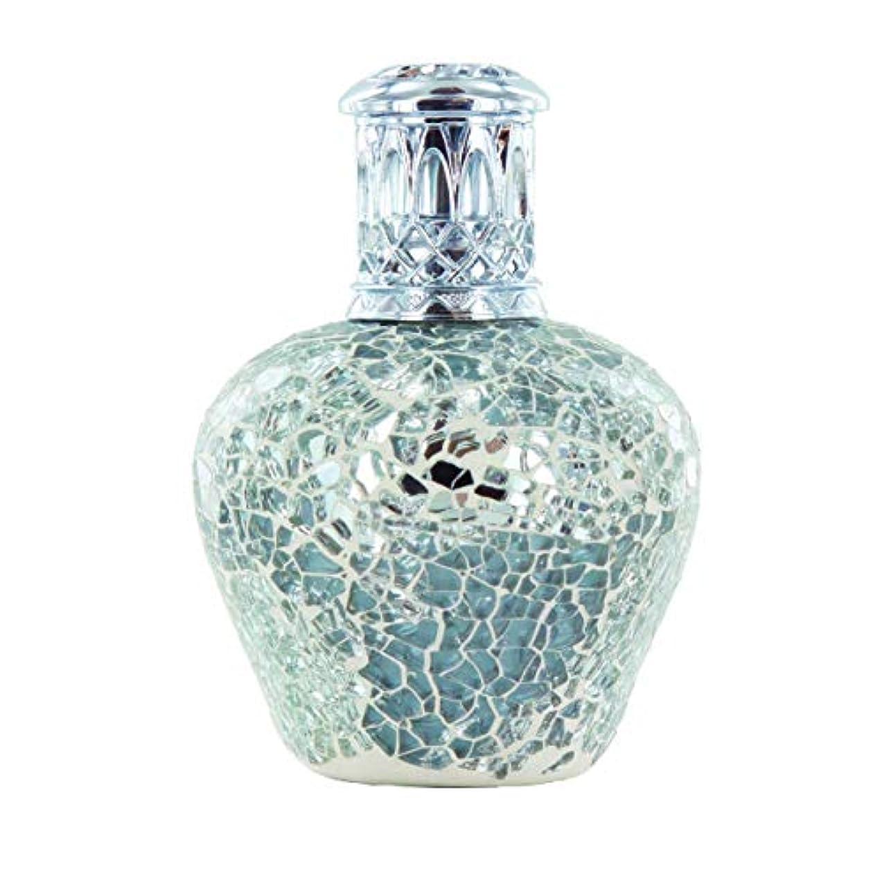 精神香水秀でるAshleigh&Burwood フレグランスランプ S ルミノシティ FragranceLamps sizeS Luminosity アシュレイ&バーウッド