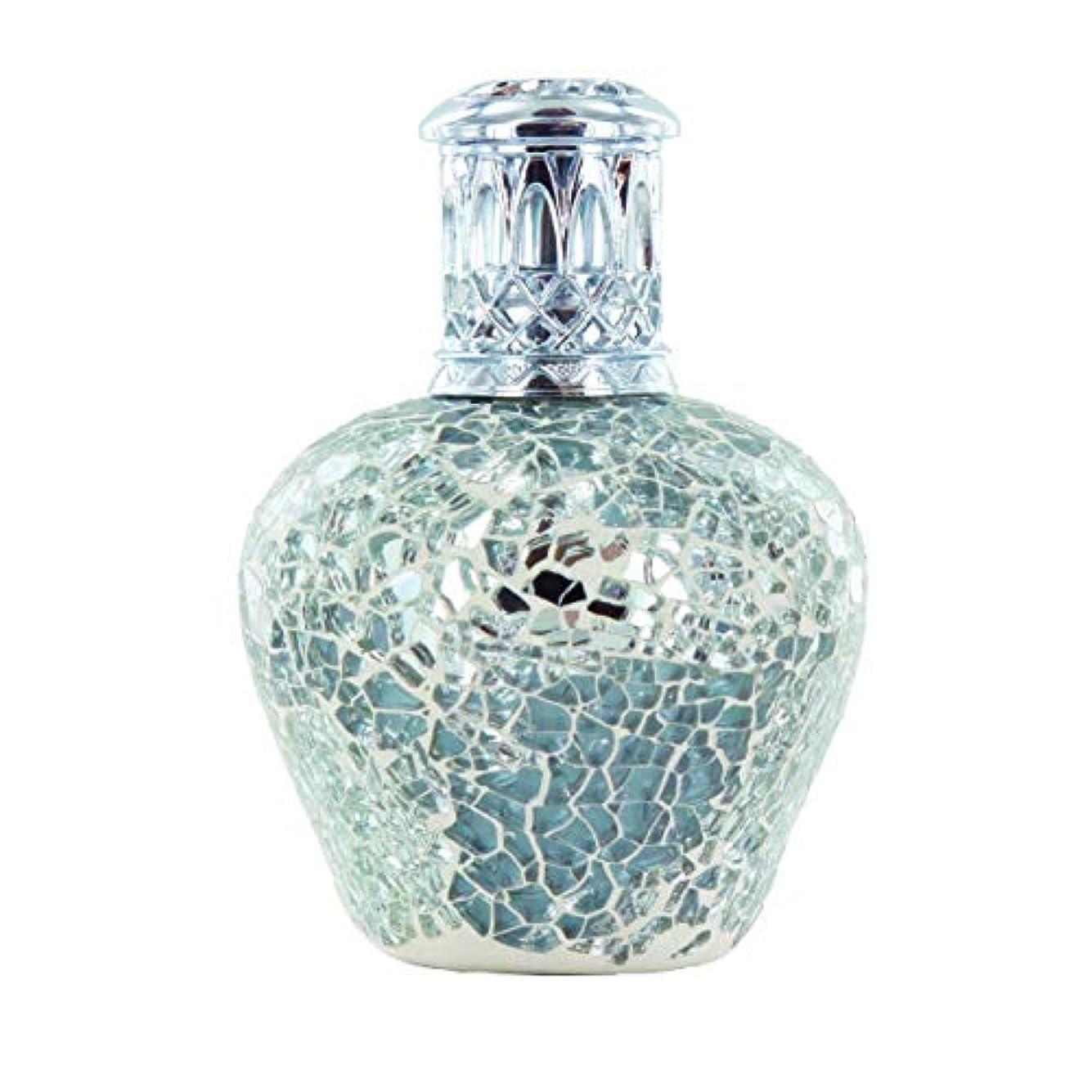 論理的に安いです感謝祭Ashleigh&Burwood フレグランスランプ S ルミノシティ FragranceLamps sizeS Luminosity アシュレイ&バーウッド