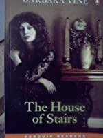 The House of Stairs (Penguin Joint Venture Readers S.)