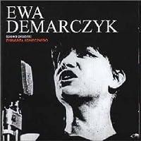 Spiewa Piosenki Zygmunta Koniecznego by Ewa Demarczyk (1998-02-11)