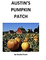 Austin's Pumpkin Patch