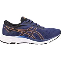 ASICS Gel-Excite 6 Men's Running Shoe