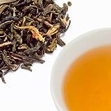 ジャスミンティー 紅茶葉 100g