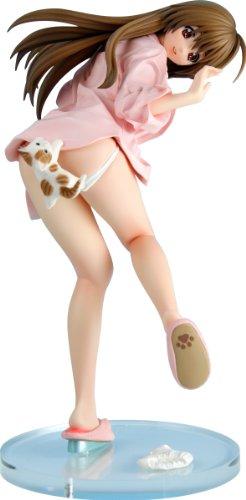 MoMoと子猫のド助 流通限定版 .5