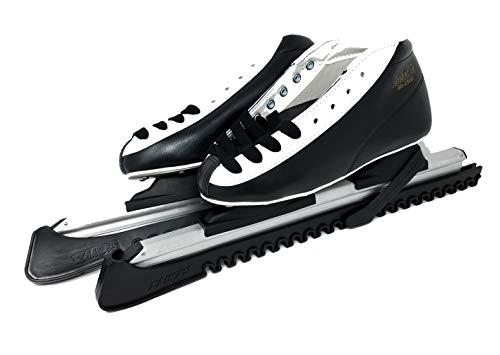 Iceland Go スピードスケート アイススケート スケート 2500STN【初心者向き】【研磨済み】