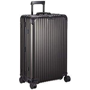 [リモワ] スーツケース等 78L 76cm 6.9kg 137343