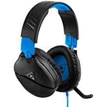 Turtle Beach Headset Recon 70P - PlayStation 4