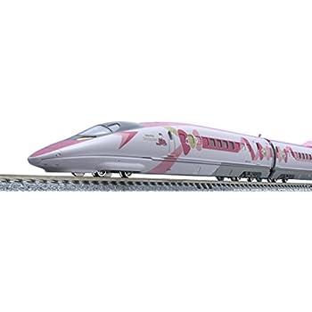 Amazon | 【トミックス】【限定】(92986)JR N700-8000 山陽・九州新幹線 ...