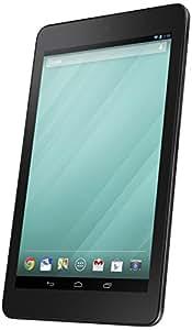 Dell タブレットVenue 8 15Q21/8インチ/1GB/16GB/Android4.4KitKat/WiFiモデル/ワールドワイド版
