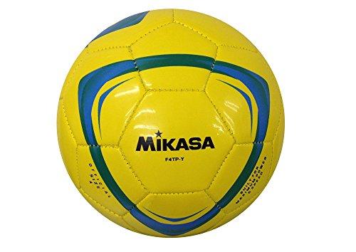 サッカーボール 練習球 4号 F4TP