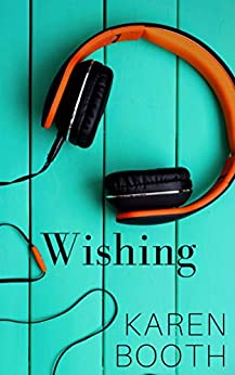 Wishing (Forever Book 5) by [Booth, Karen]