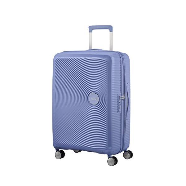 [アメリカンツーリスター] スーツケース サ...の紹介画像38