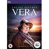 Vera: Series 10