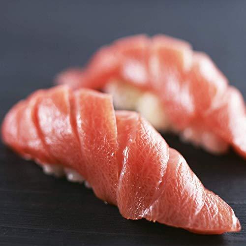本マグロ 黒マグロ まぐろ 中トロ 250-300g前後 パック お刺身 お寿司 海鮮丼用 鮪 トロ (2パック 500-600g)