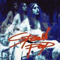 Speed Pop by Glay (2003-03-05)
