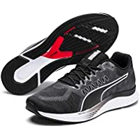 PUMA Men's Speed Sutamina Sneakers