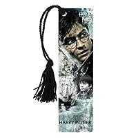 Harry Potter Harry Bookmark [並行輸入品]