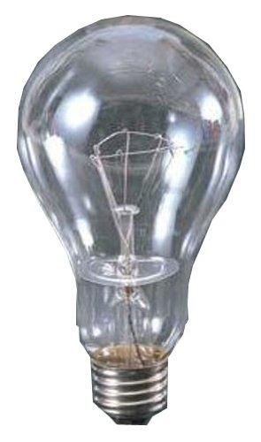 日動工業 防雨耐震球200W WT-200 1個 327-2613
