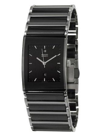 ラドー Rado Integral Men's Automatic Watch R20853152 男性 メンズ 腕時計 【並行輸入品】