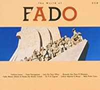 World of Fado