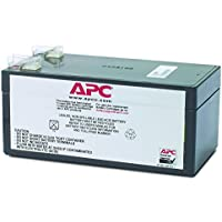 APC BE325-JP交換用バッテリキット RBC47