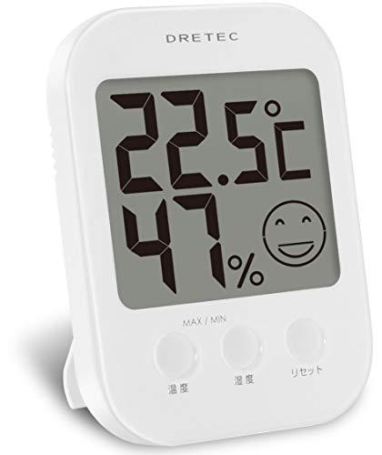 41gB53p24NL - 赤ちゃんにエアコンは最適?温度湿度管理ならオイルヒーターがオススメ。