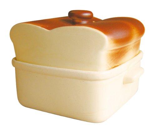 常滑焼 パンが焼ける 土鍋 SAN2061
