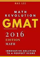 Math Revolution Gmat