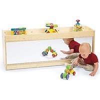 値ラインBirch幼児用Discoveryセンター