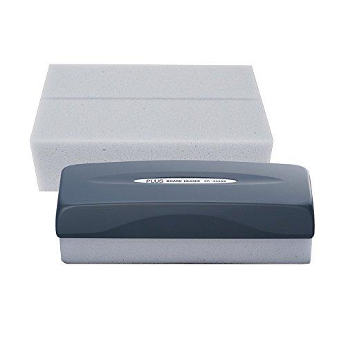 プラス コピーボード専用イレーザー(詰替スポンジ2個付) ER-44369 1個