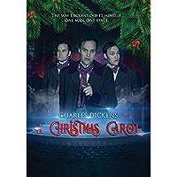 Charles Dickens' A Christmas Carol [並行輸入品]