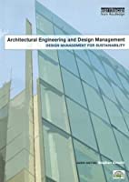 Design Management for Sustainability