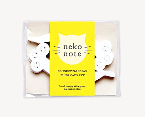 neko note(English version)
