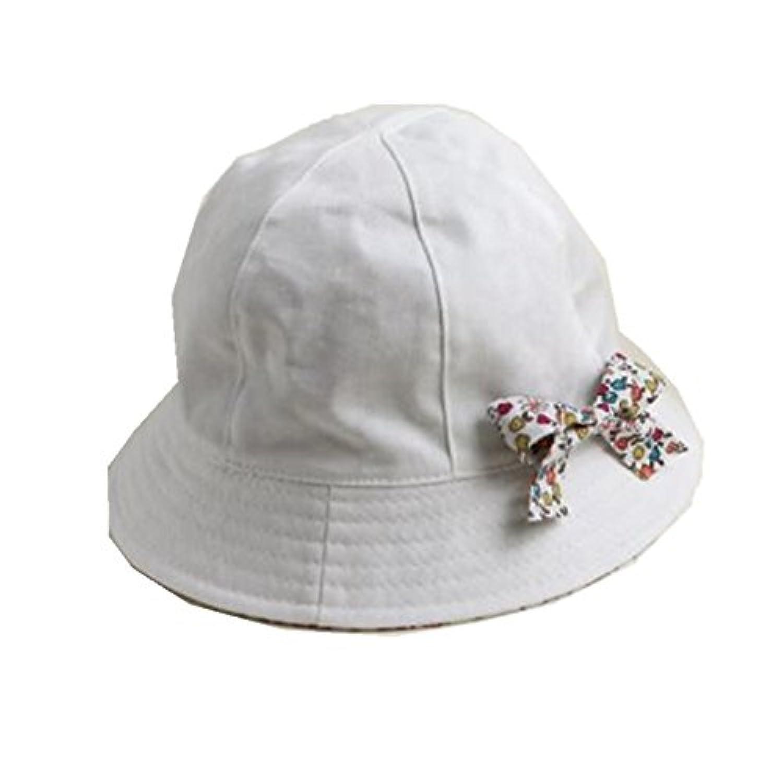 ベビー帽子 赤ちゃん ハット 男の子 女の子