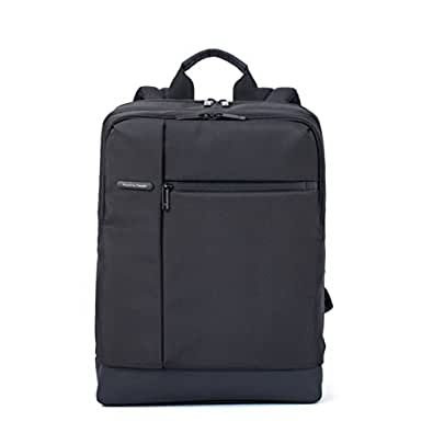 Xiaomi リュックサック Mi Classic Business Backpack (ブラック)