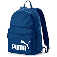 PUMA Unisex Phase Backpack