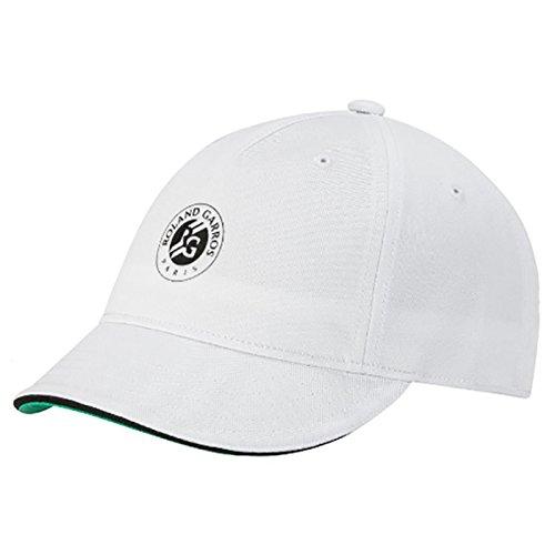 アディダス テニス RG W SL HW キャップ