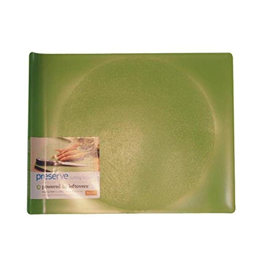 掃く友情エラープラスチック、LG、Grn、カットボード、14 x 11の( 4個パック)