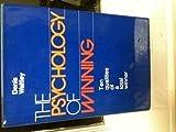 The Psychology of Winning (Cassette)