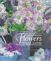 Flowers For All Seasons