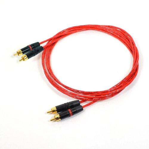 RCA ケーブル BELDEN(ベルデン) 88760 (1.0m)