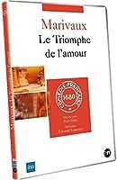 Le triomphe de l'amour (Marivaux)