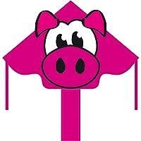 HQ Simple Flyer Piggy Kite