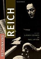 Rethinking Reich