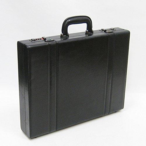 [ラガード] Lugard 5242 青木鞄 ビジネスバッグ アタッシュケース B4ファイル収納可能