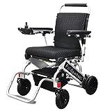 折りたたみ電動車椅子 PW-999UL